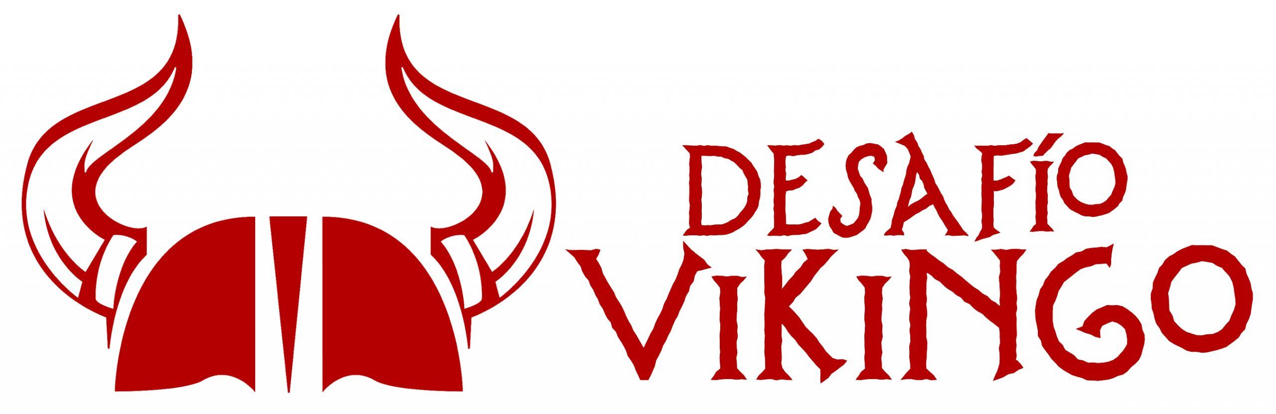 Desafío Vikingo